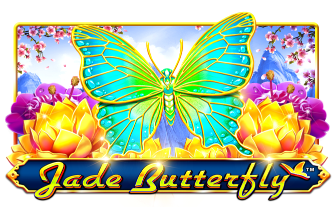 vs1024butterfly.png